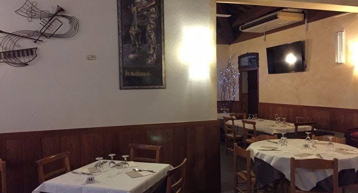 Pizzeria Ristorante Q35 Ravenna image 4