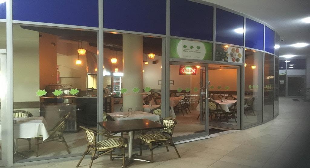 Maple Indian Gourmet Brisbane image 1