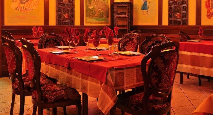 Curry Zone Torino image 3
