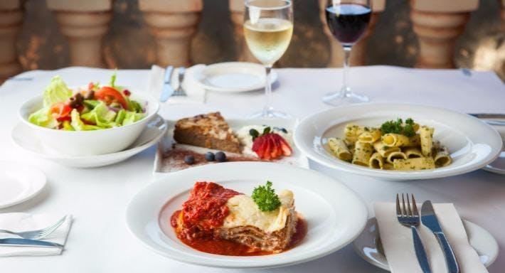Ruffino's Italian Restaurant