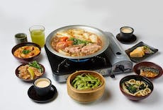 Ootoya - Orchard Central
