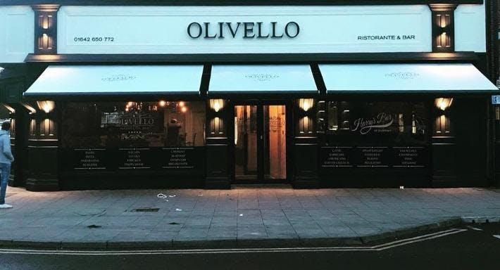 Olivello Middlesbrough image 1