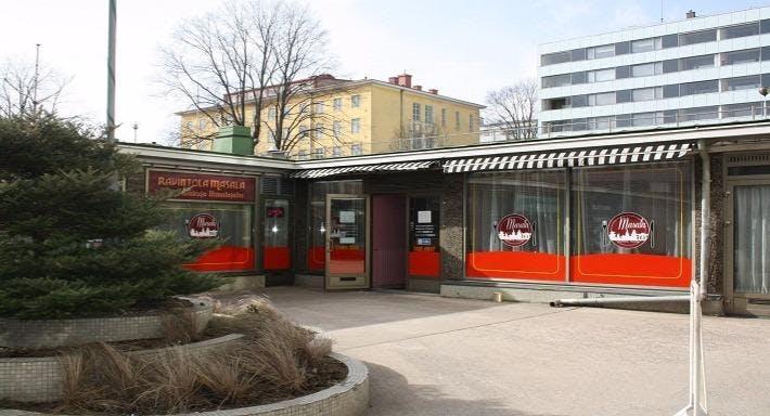 Ravintola Masala Turku image 5