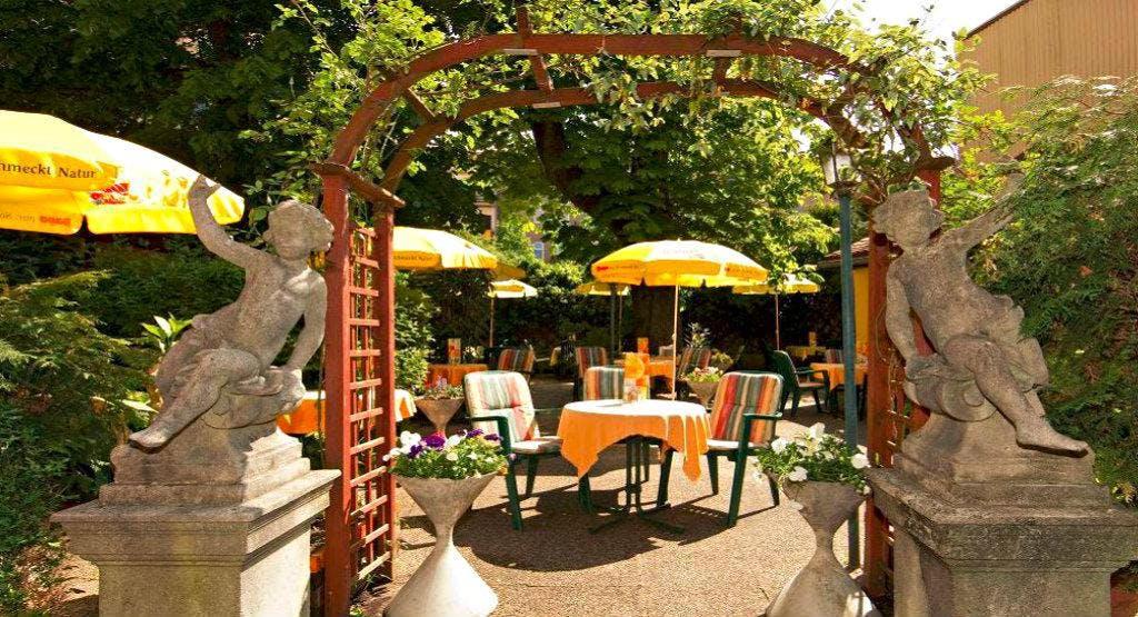 Restaurant Hendl Eck Graz image 1