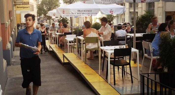 Marks Wien image 5