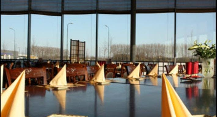 Wok Inn Eindhoven image 4