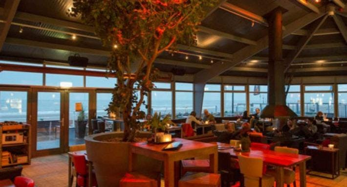 Wok Inn Eindhoven image 2