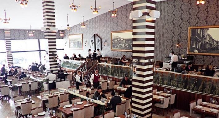 Nevazen İstanbul image 1