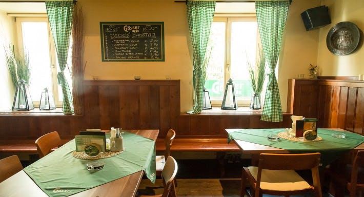 GösserBräu Ottakring Wien image 6