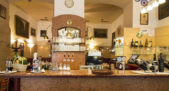 Restaurant Gulaschmuseum Wien image 4