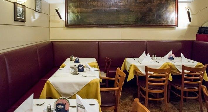 Restaurant Gulaschmuseum Vienna image 3