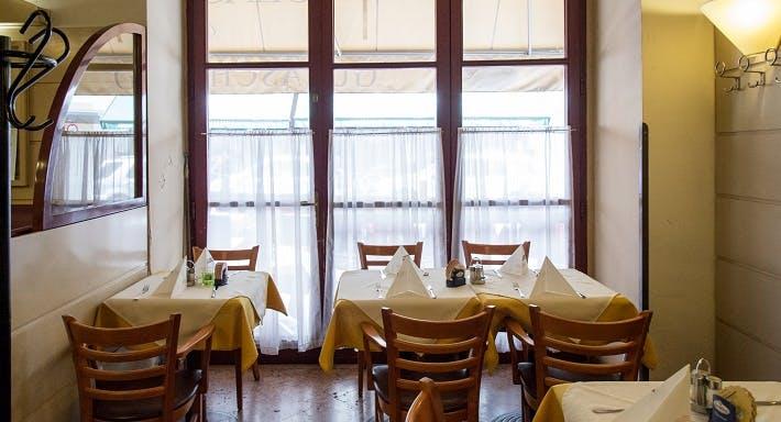 Restaurant Gulaschmuseum Wien image 2