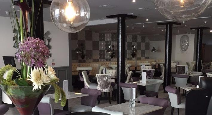 Jam Restaurant Liverpool image 6