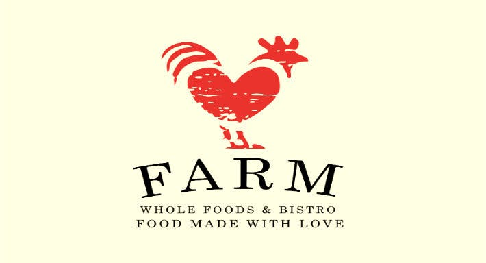 Farm Whole Foods & Bistro