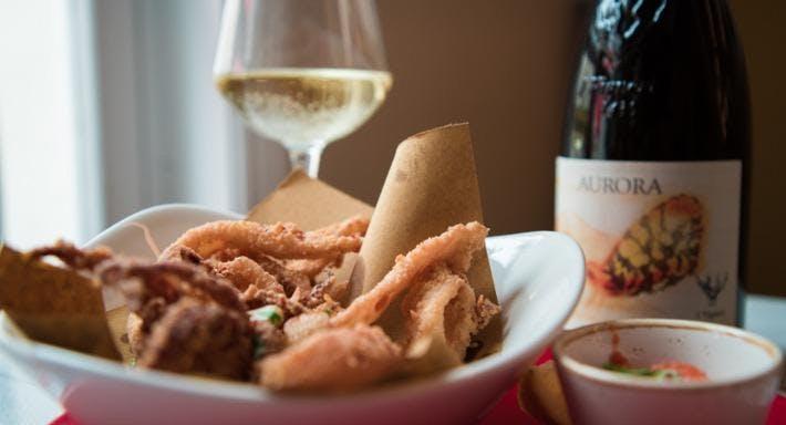 Tasting Sicily Enzo's Kitchen