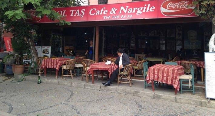 Erol Taş Cafe