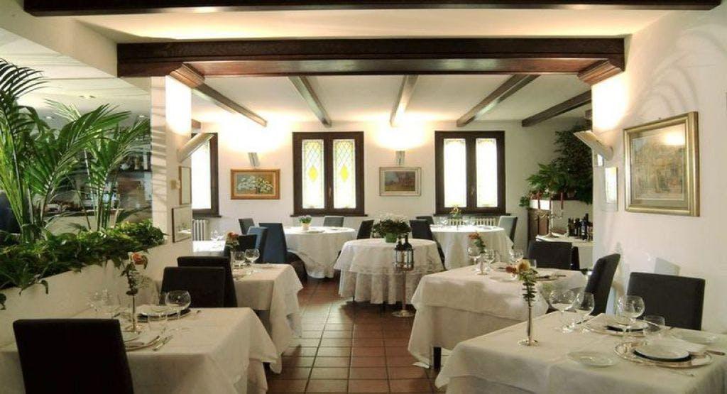 San Marco - Canelli Asti image 1