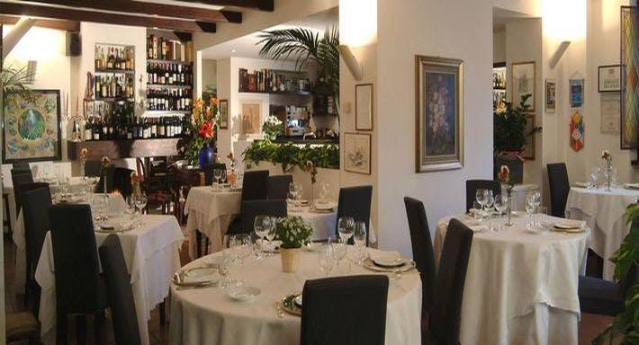 San Marco - Canelli Asti image 3