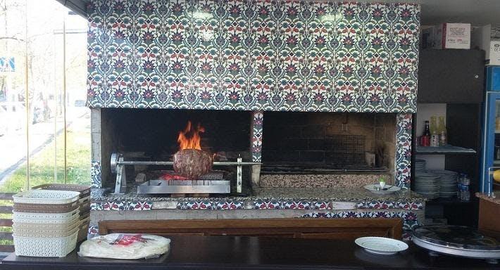 Erzurum Cağ Kebabı İstanbul image 2