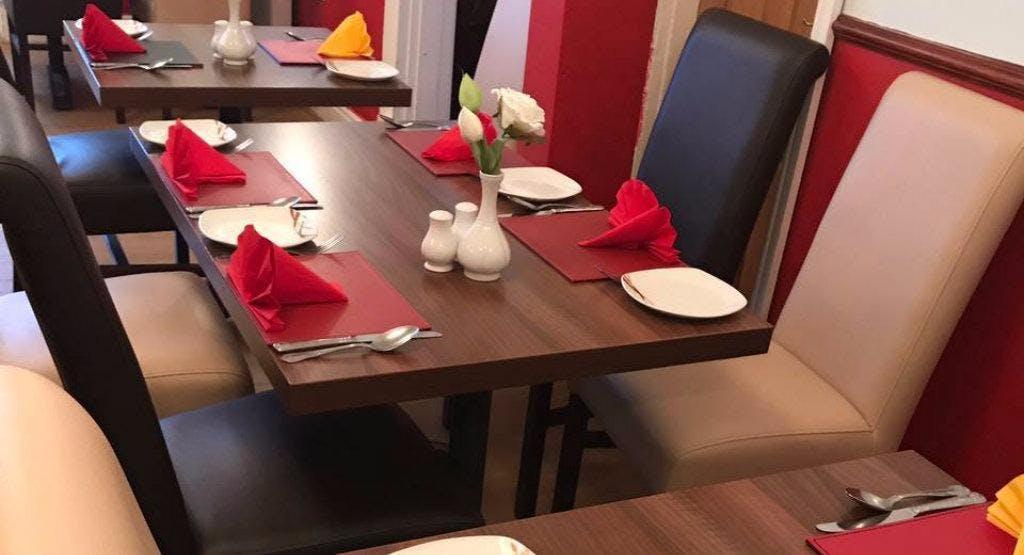Desh Indian Restaurant Beverley image 1