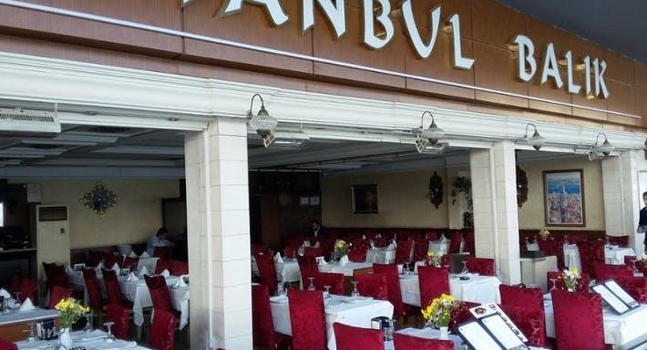 İstanbul Balık İstanbul image 2