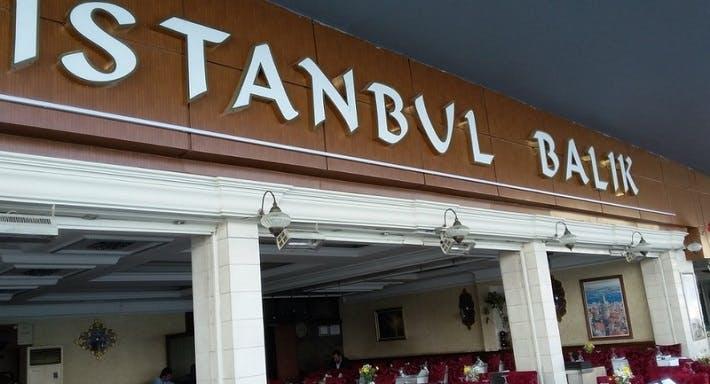 İstanbul Balık İstanbul image 3