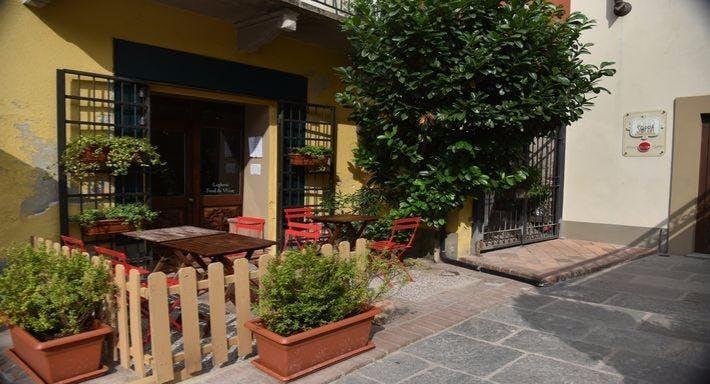 Laghetti Food & Wine Torino image 3