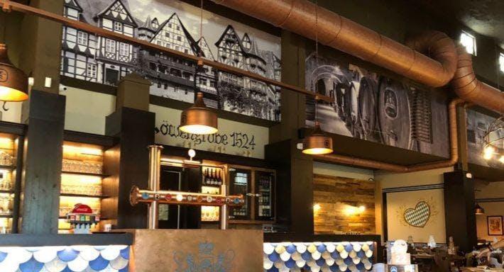 Lowengrube - Nichelino Torino image 3