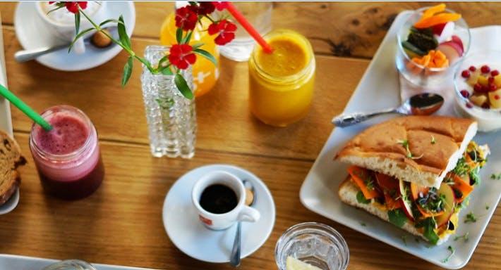 Kulturzentrum Café 7 In Wien 7 Bezirk Gleich Ausprobieren