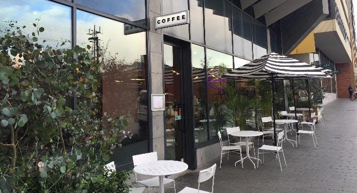 House of Lulu White Melbourne image 2