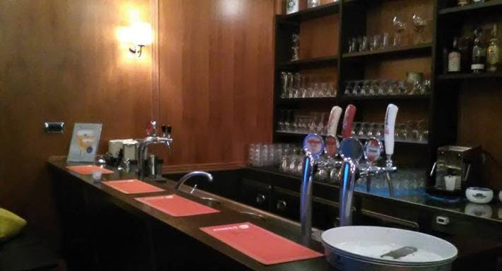 Bufalo Birr Napoli image 2