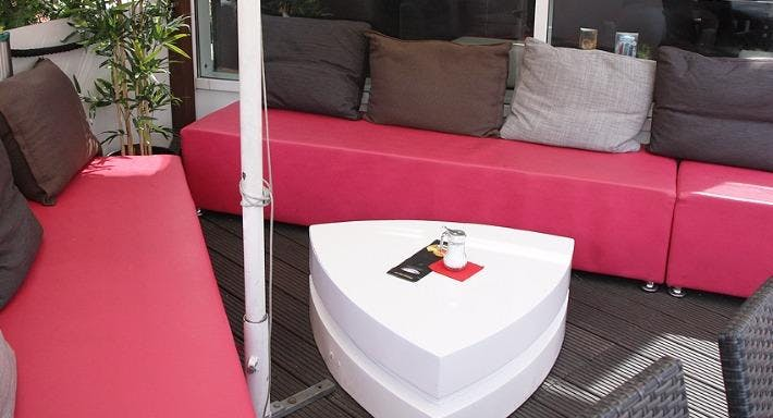 Sosyete Lounge Hamburg image 3