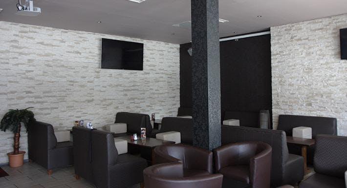 Sosyete Lounge Hamburg image 4