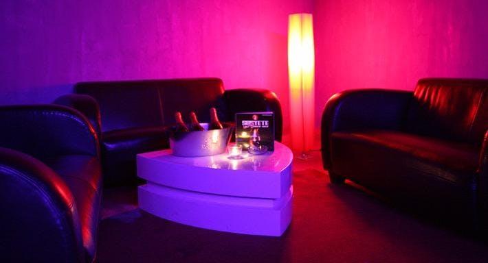 Sosyete Lounge Hamburg image 5