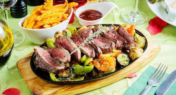 Steak-Company Berlin image 1