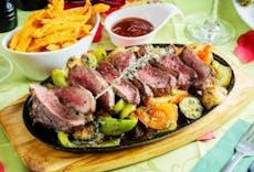 Steak-Company