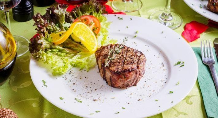 Steak-Company Berlin image 2