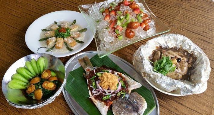 Melben Legend Seafood - Opal Crescent Singapore image 6