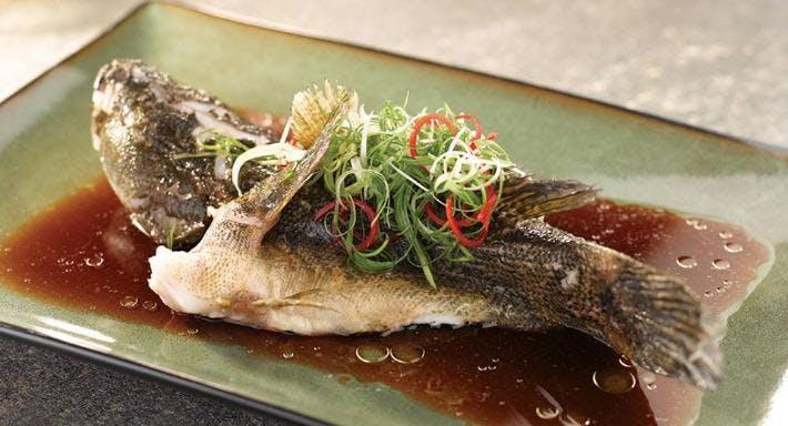 Melben Legend Seafood - Opal Crescent Singapore image 7