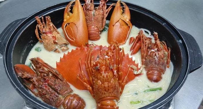 Melben Legend Seafood - Opal Crescent Singapore image 5