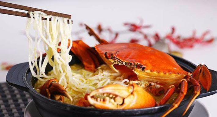 Melben Legend Seafood - Opal Crescent Singapore image 4