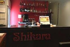 Shikara Indian Restaurant - Clarkson