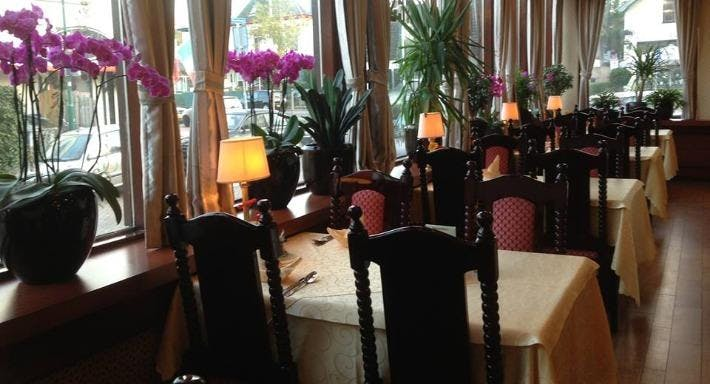 Restaurant China Soest image 2
