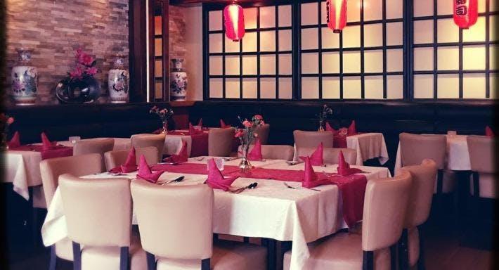 Restaurant China Soest image 6
