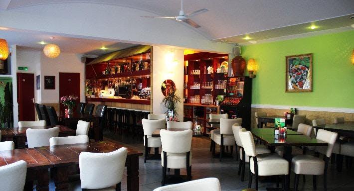 Baryo Pilipinas Den Haag image 12