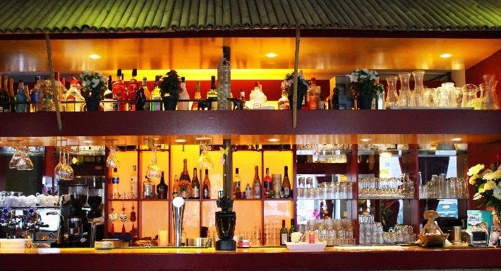 Baryo Pilipinas The Hague image 3