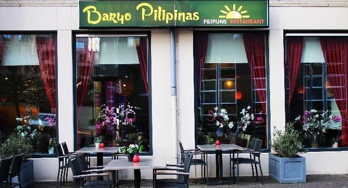 Baryo Pilipinas Den Haag image 13