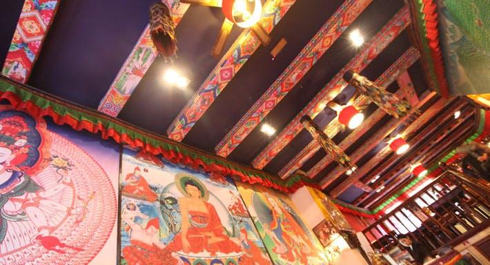 Tibet Restaurant Amsterdam image 1