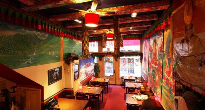 Tibet Restaurant Amsterdam image 2