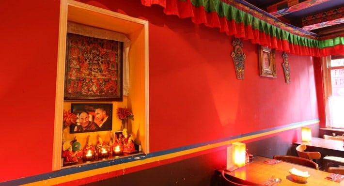 Tibet Restaurant Amsterdam image 4